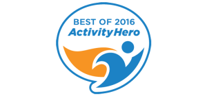 Best Camps, Classes and Kids' Activities of 2016