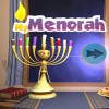 My-Menorah