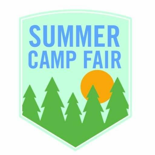 SF Bay Area Camp Fairs