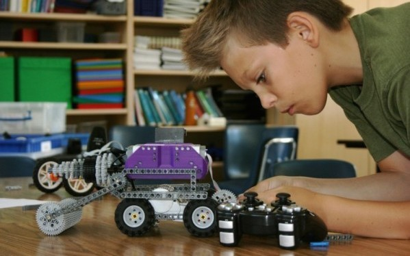 Wizbots Robotics Summer Camp offers value pricing instead of camp discounts