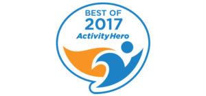 Best Camps, Classes & Kids Activities of 2017