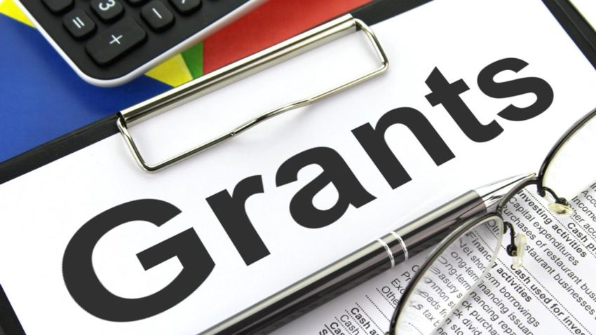 Business Grants and Funding Sources for Activity Providers