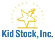 Kid Stock, Inc.