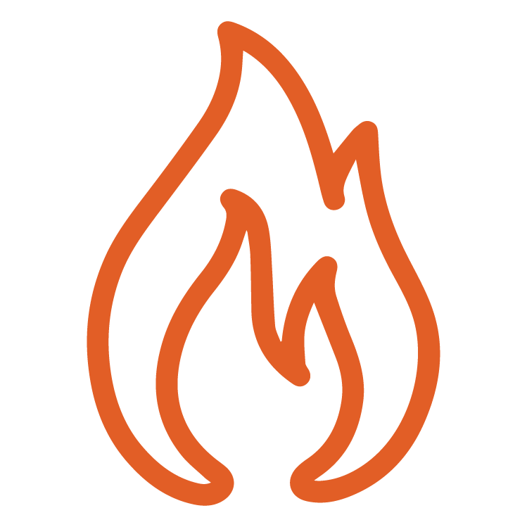 project ember logo