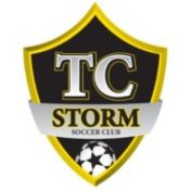 Tri-City Storm Soccer Club