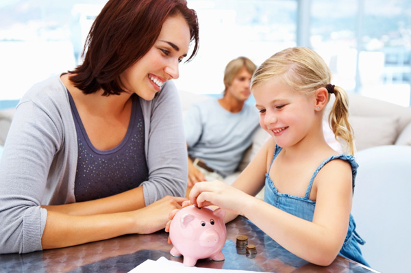 Using Flexible Spending Accounts & Tax Credits for Summer Camps and After School Activities
