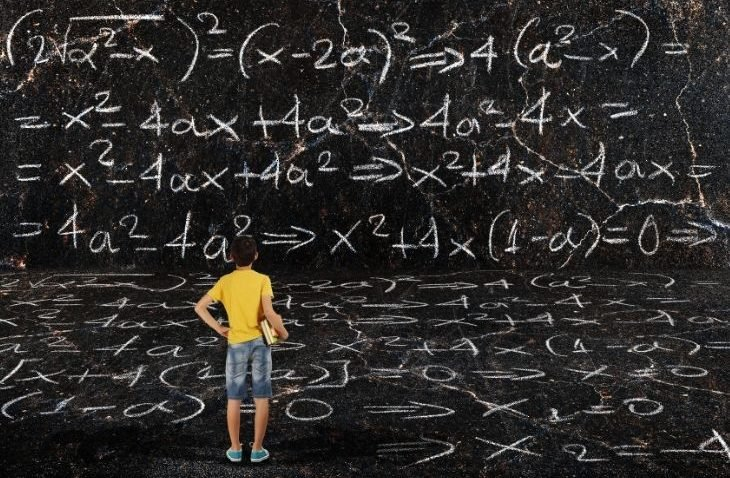 5 Surprising Ways to Get Your Math-Hating Kid to Embrace Numbers