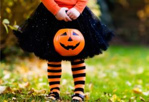 halloween-pumpkin-bucket