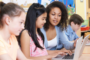 Coding Camps for Kids | Bay Area | Activity Hero Summer Camps