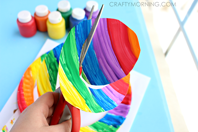 St. Patrick's Day crafts and activities - ActivityHero