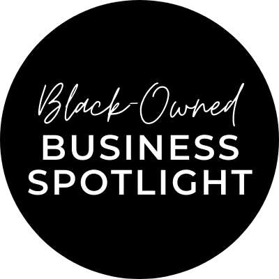 Black-Owned Business Spotlight | The ActivityHero Blog