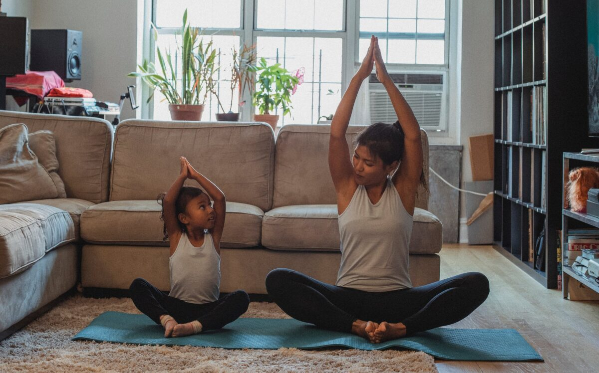 ActivityHero_Yoga_LoveHero